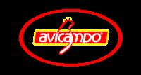 avicampo-logo