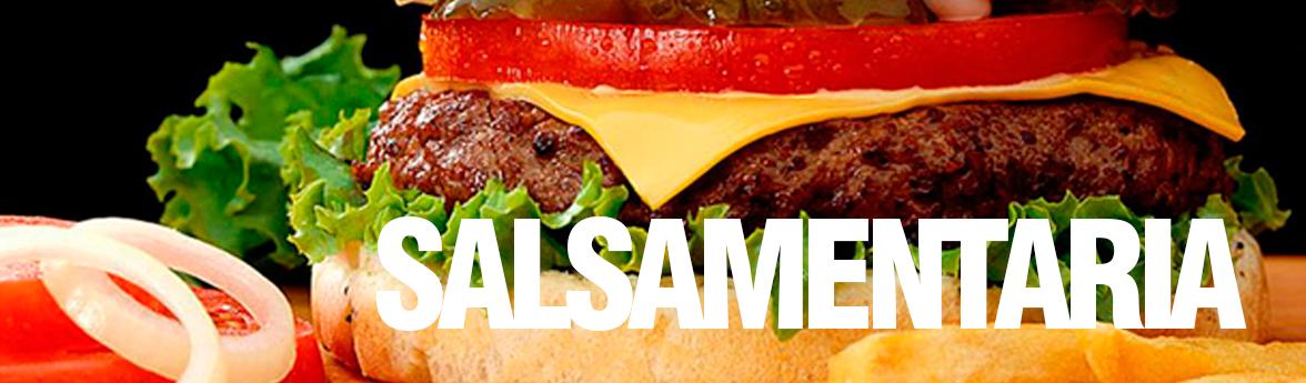 banner-salsamentaria
