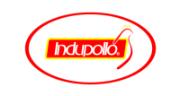 indupollo-logo