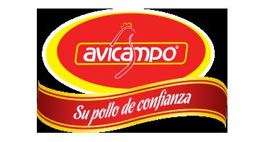 logo-evolucion1