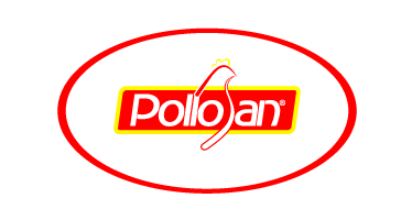 pollosan-logo
