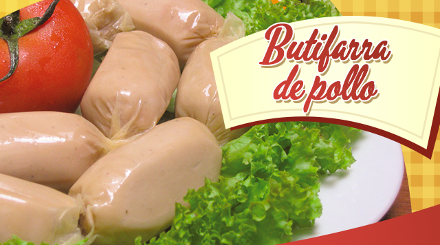 butifarra-de-pollo