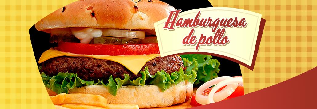 hamburguesa-de-pollo