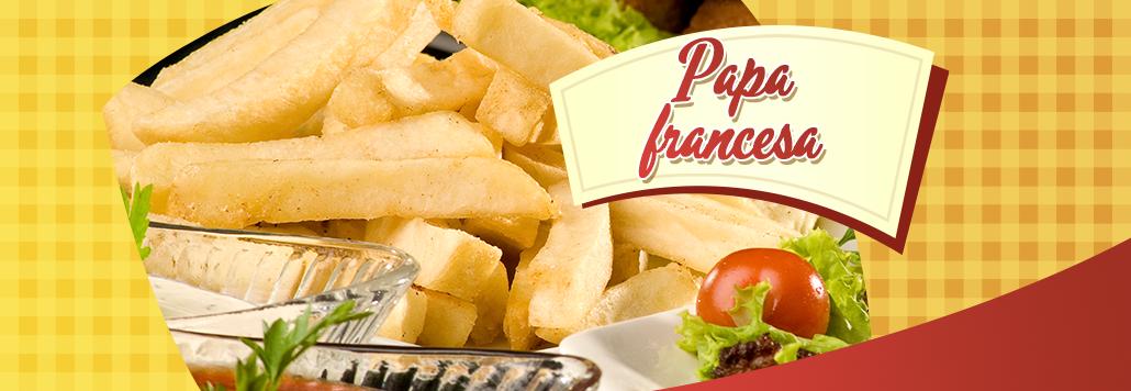 papa-francesa