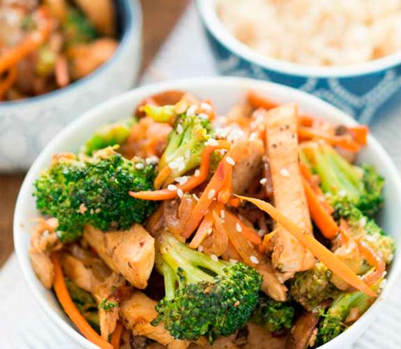 pollo-al-estilo-thai