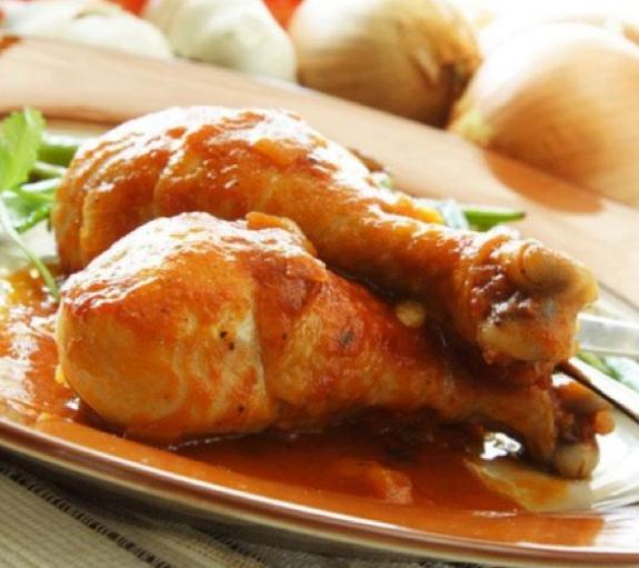 pollo-bbq