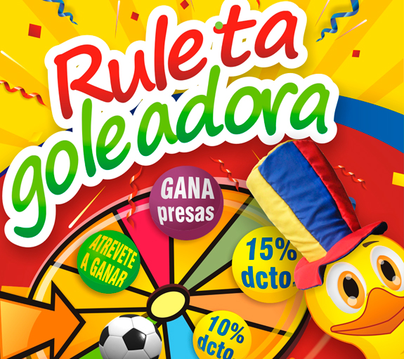 ruleta-goleadora